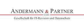 Andermann & Partner GmbH
